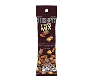 Hershey's Snack Mix (70g)-0