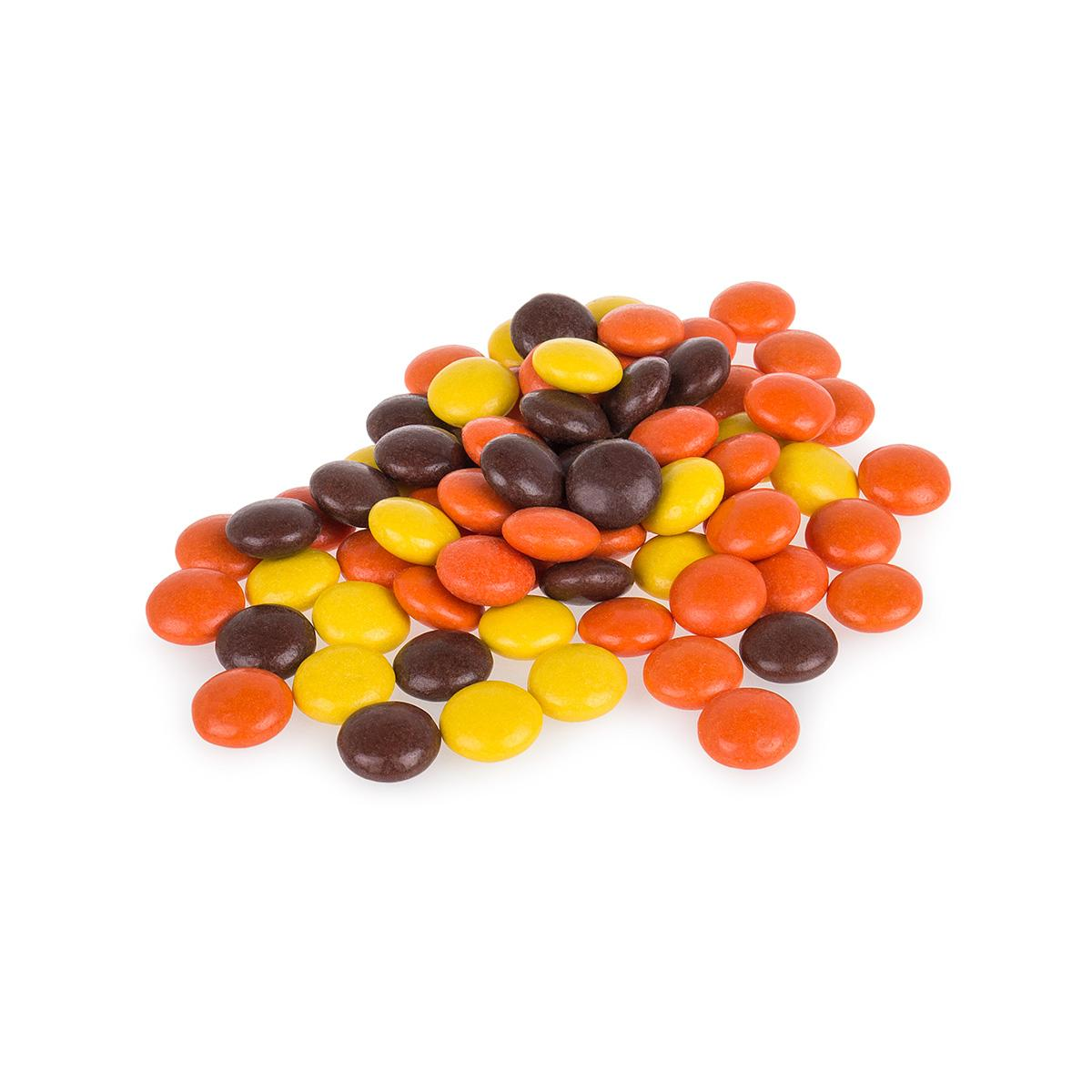 Reese's Pieces **BEST BEFORE: 12 FEB 2020** (150g)-9293