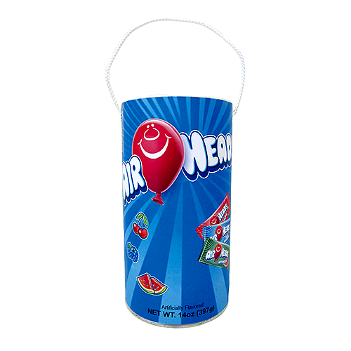 Airheads Assorted Paint-can (250g)-0