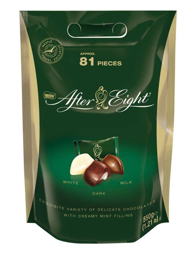 After Eight Mints Travel Pack (550g)-0