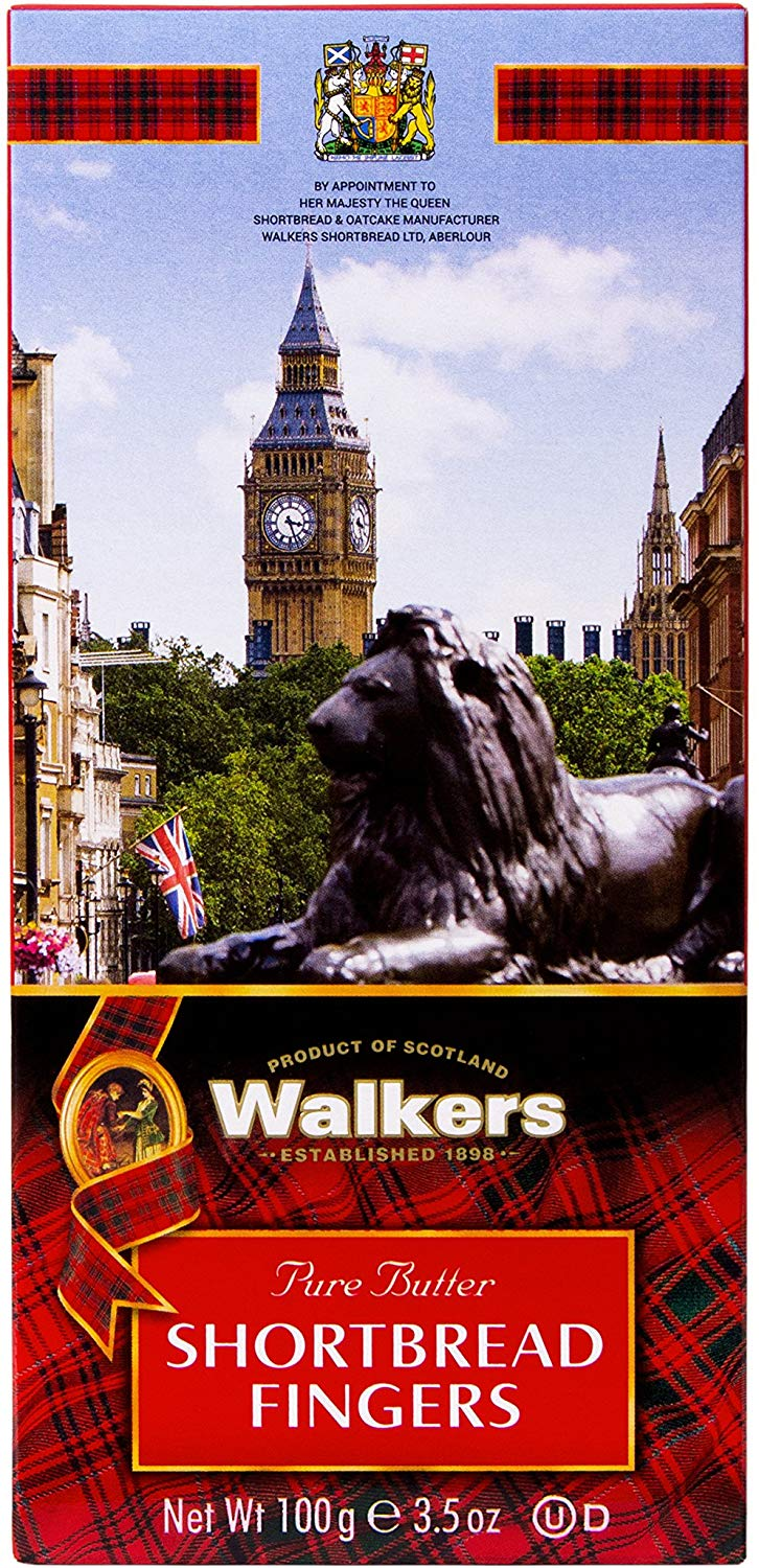 WALKERS SHORTBREAD FINGERS LONDON (100G)-0