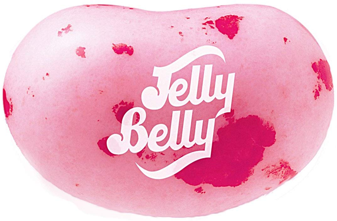 Jelly Belly Strawberry Cheesecake (70g)-8862