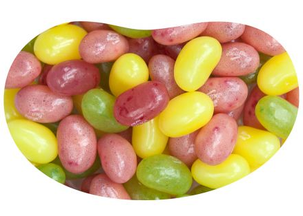 Jelly Belly Cocktail classics (70g)-8865