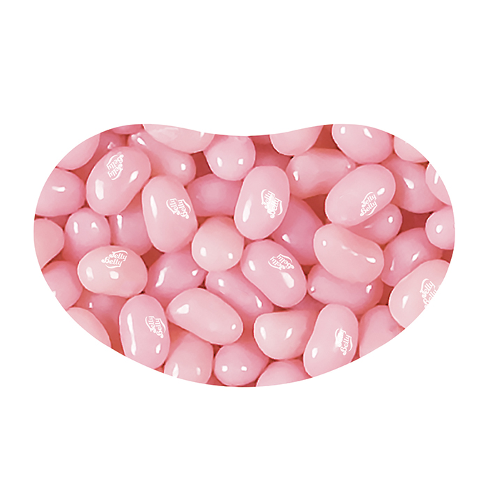 Jelly Belly BUBBLE GUM (70g)-8868