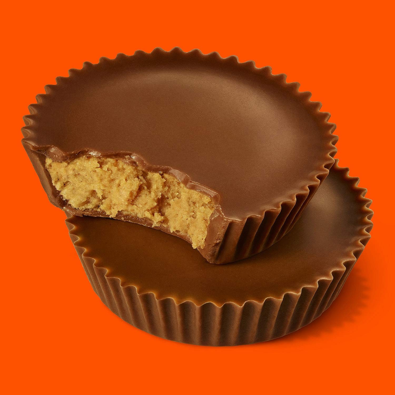 Reese's 4 Peanut Butter Cups King Size (79g)-9874