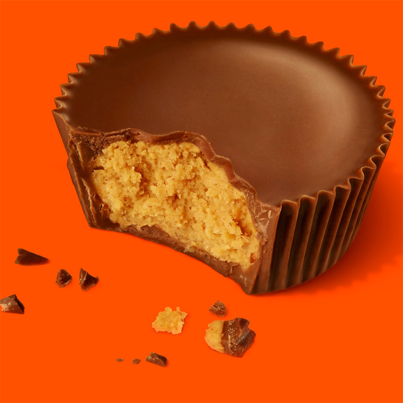 REESE'S BIG CUP king size (79g)-9875