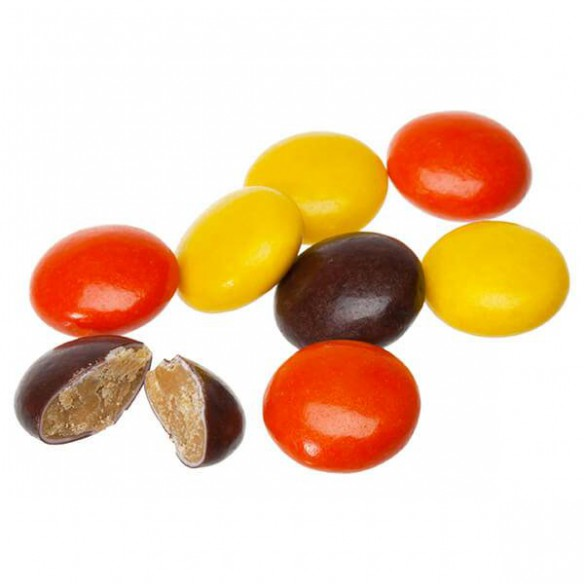 Reese's Pieces (113g)-9304