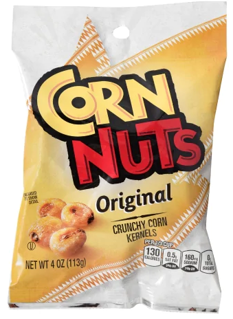 CORN NUTS ORIGINAL (113G)-0