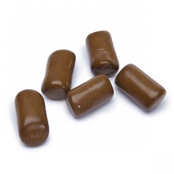 Tootsie Roll Mini Bites (99g)-9718