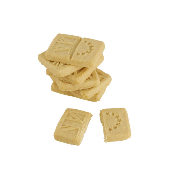 The Brexit Biscuit (200g)-9852